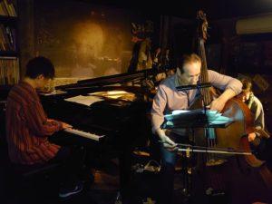 2020/02/15 Jazz38 06