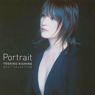 『Portrait』木住野佳子