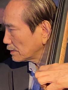 亀有Jazz38ライブ 2021/04/17